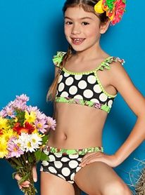 Designer Swimwear 360 Kids Swimwear Kids Fashion