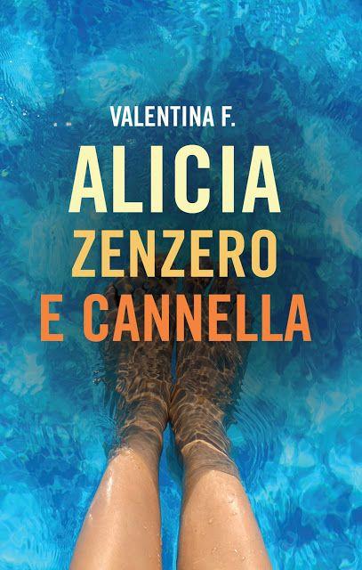 La Fenice Book: [Anteprime Leggereditore] Alicia e una pazza fuga d'amore…