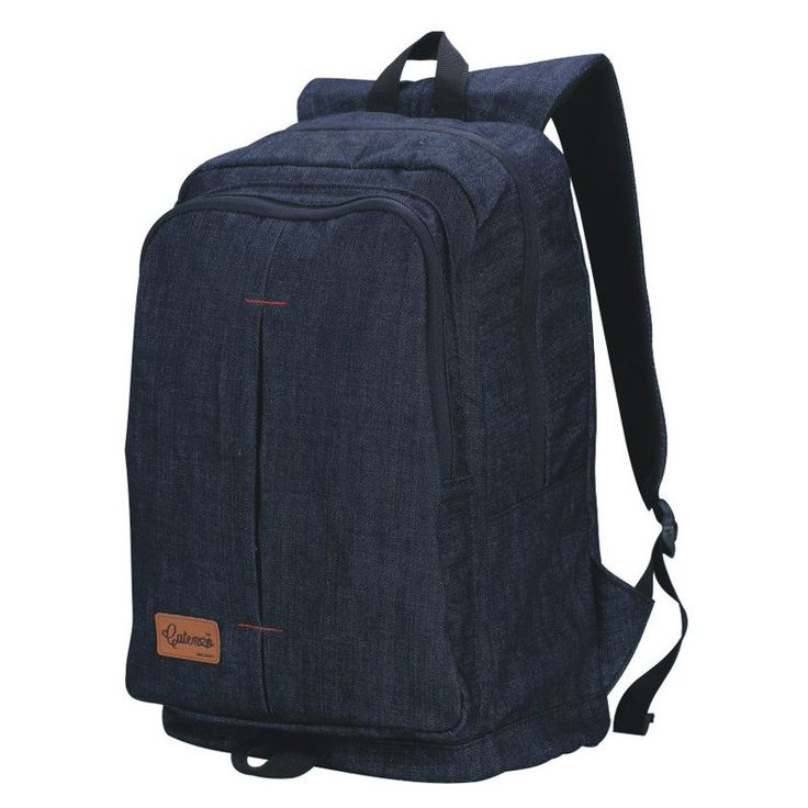 Product Information:  Product Code: FA 107 Material: Denim Blue Size: 30x44x17  Booking can be done through SMS: Type: Name / Address Incomplete / Product Code / Size Send to: +62811 150 6861 or through BB Pin: 5C9CA7C6  Follow our Instagram at : g4olshop Product Options We, complete with a guide price of buying and selling prices.