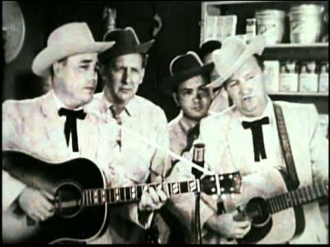 ▶ Lester Flatt and Earl Scruggs - You Can Feel It In Your Soul - YouTube