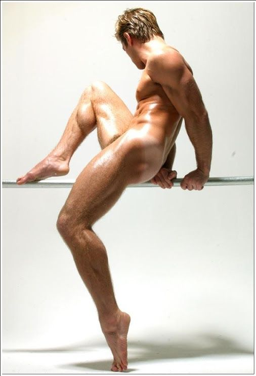 Darek K  Google  Gay  Pinterest  Pose, Figure Drawing -1276