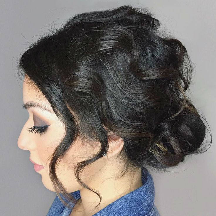 Image Result For Hairstyles For School