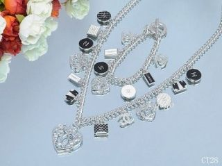 http://www.freerun-tn-au.com/   Discount Chael Jewelry Set #Discount #Chael #Jewelry #Set #cheap #Online #fashion #$26.92