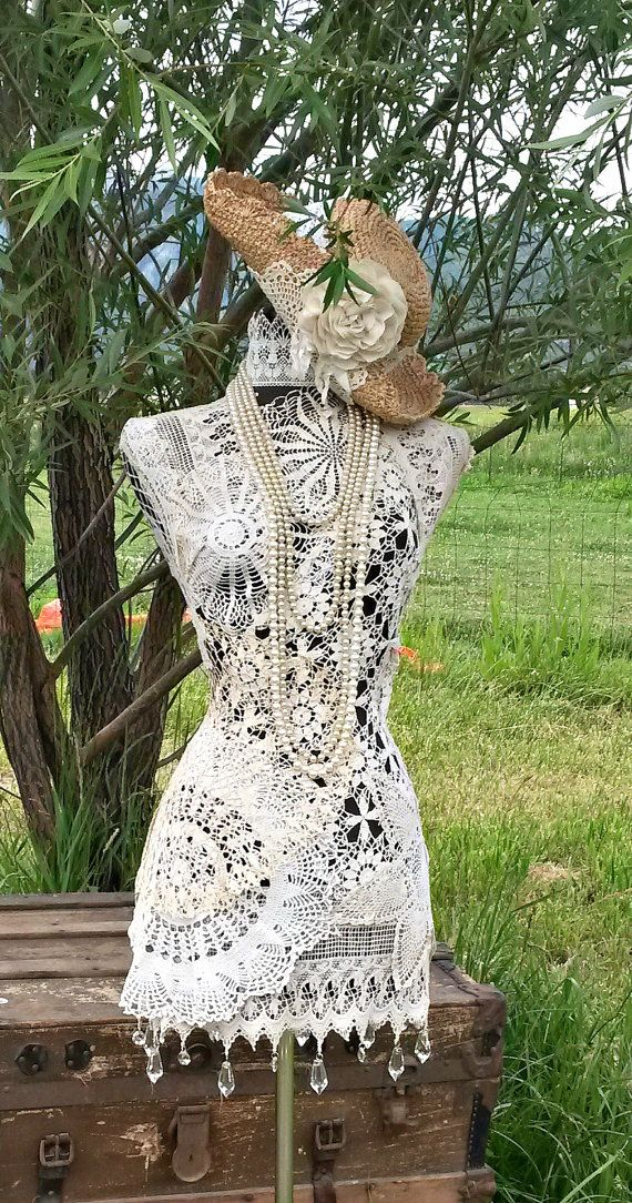 Hey, I found this really awesome Etsy listing at https://www.etsy.com/listing/195938611/country-dazzled-doilies-a-plethora-of