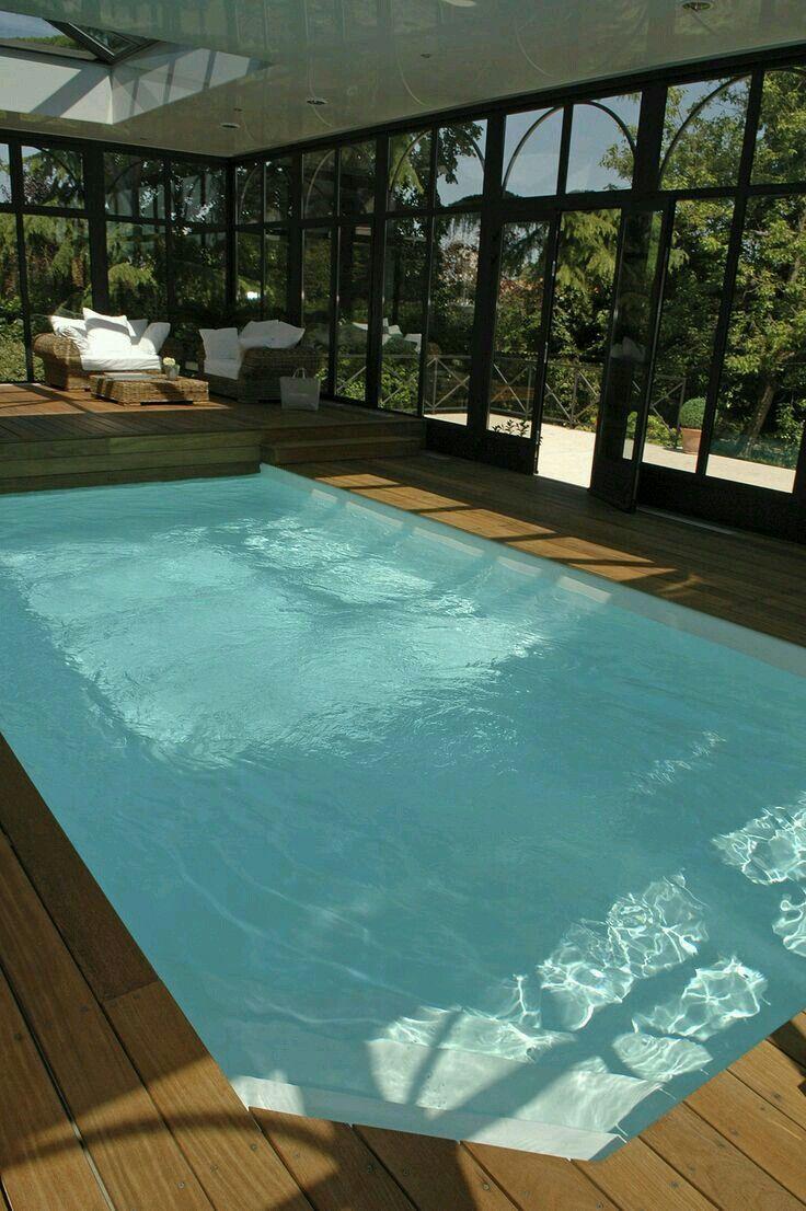 73 Best Pool Room Images On Pinterest Endless Pools