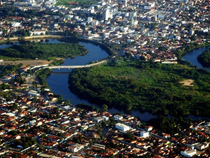 Barreiras,Bahia,Brasil