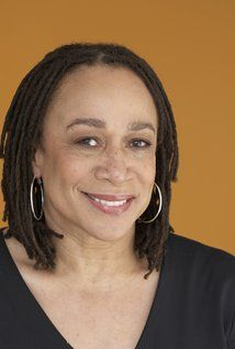 S. Epatha Merkerson, Law and Order, The Terminator:Judgment Day, Lincoln