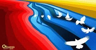 Resultado de imagen para imagenes de la bandera de venezuela