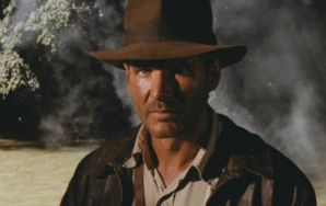 50 Quotes From The Indiana Jones Movies, In Order...