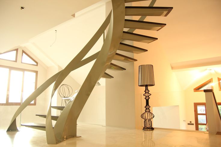 mağaza döner merdiven - Google'da Ara