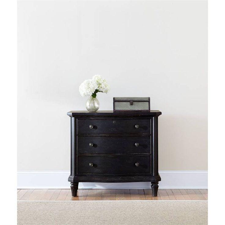 35 best european cottage images on pinterest stanley - European cottage bedroom furniture ...
