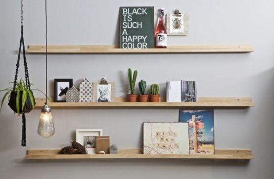 fotolijst plank - Google zoeken