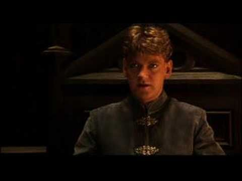 """★★ VIDEO ★★  Henry V:  This is one of my favorite scenes in any movie at any time  ... """"When thousands weep more than did laugh at it."""""""