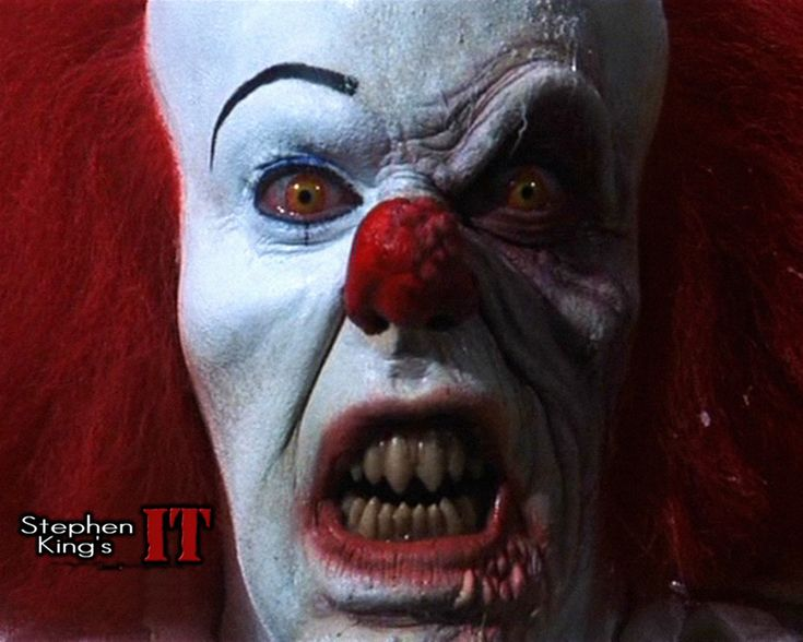 #Video #Looper #Clown2014 Top 9 Scary Clown Movies You Never Knew Existed: Here are the Top 9 Best Scary Clown Movies that you may not…