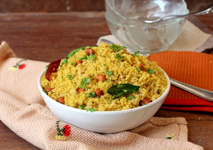 Gojju Avalakki recipe is a Karnataka dish that is easy, tasty and instant. A quick South Indian breakfast recipe made with beaten rice, tamarind, jaggery and peanuts.