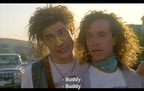 oh. my. gosh. how could i forget encino man?
