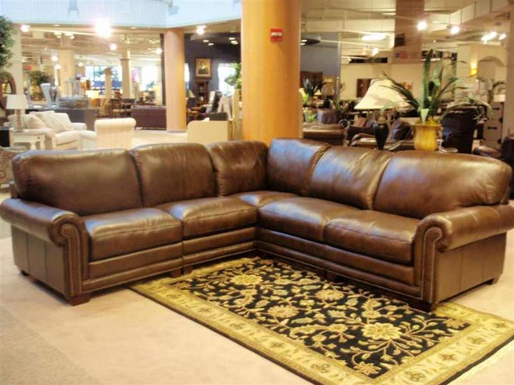 34 Best Images About Sectional Sofa S On Pinterest