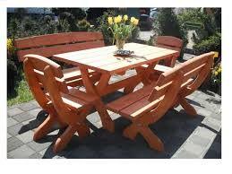 Imagini pentru mese si scaune filigorie
