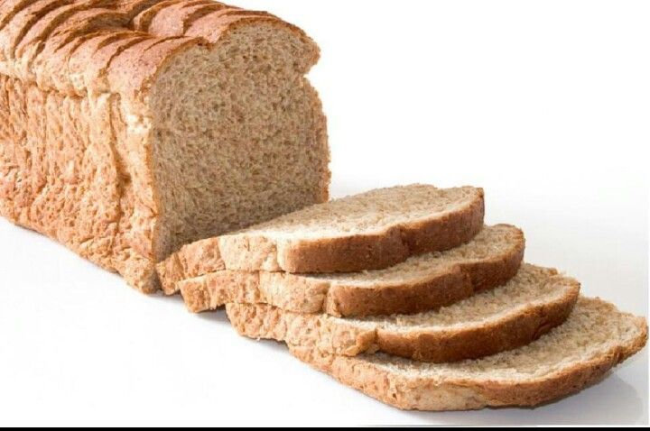 Having troubles falling asleep at night? Eat some bread! Grab 2 slices when you just can't sleep, and you'll be gone in no time.