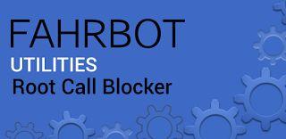 Root Call Blocker Pro v2.5.3.12.B68 Patched  Domingo 6 de Diciembre 2015.Por: Yomar Gonzalez | AndroidfastApk  Root Call Blocker Pro v2.5.3.12.B68 Patched Requisitos: 2.3  Descripción: Root Call Blocker 2 es una llamada poderosa SMS y MMS bloqueador para los usuarios root. Deje de cobradores y texto spammers mensaje 100% del tiempo con nuestro único administrador de llamadas raíz habilitado. Ahora con mejor todo.Descripción Root Call Blocker es una llamada poderosa SMS y MMS bloqueador para…