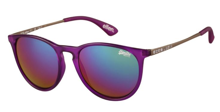 Superdry Ellen sunglasses