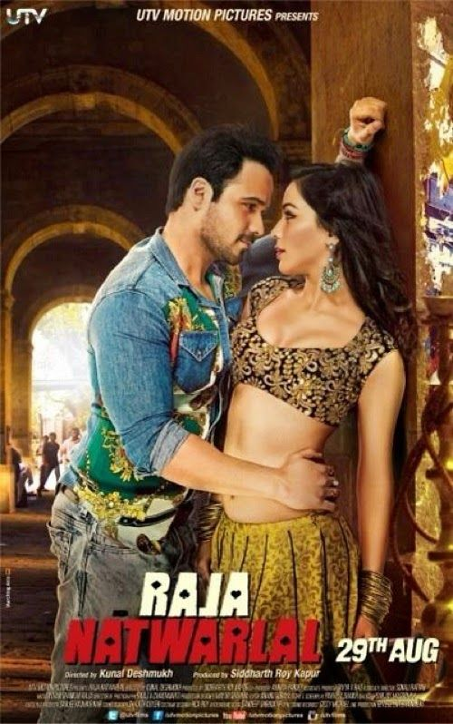 Download Raja Natwarlal Songs 2014 Mp3 Movie Songs Download Hindi Bollywood Songs Raja Natwarlal, Songs, 2014, movie songs, 320kbps, 128kbps, 190kbps, full album Raja Natwarlal Trailer,Raja Natwarlal official trailer,raja natwarlal movie songs,raja natwarlal movie 2014,emraan hashmi songs,emraan hashmi movies,emraan hashmi kissing scenes,emraan hashmi new movie 2014,humaima malik hot scenes,bollywood movies 2014,raja natwarlal,hindi movies,latest hindi movie trailers,new bollywood ...