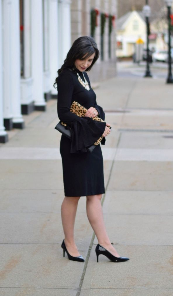 1000+ ideas about Formal Winter Outfits on Pinterest | Winter formal Holiday party outfit and ...