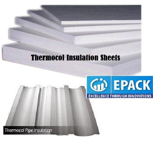 Many Construction Companies In India And Worldwide Also Use Thermocol While Constructing Ceilings And Walls Eps Which Is Insulation Sheets Insulation Sheets
