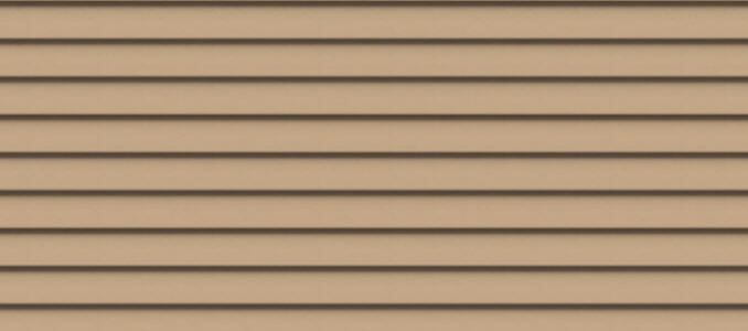 17 Best Mainstreet Vinyl Siding System Images On