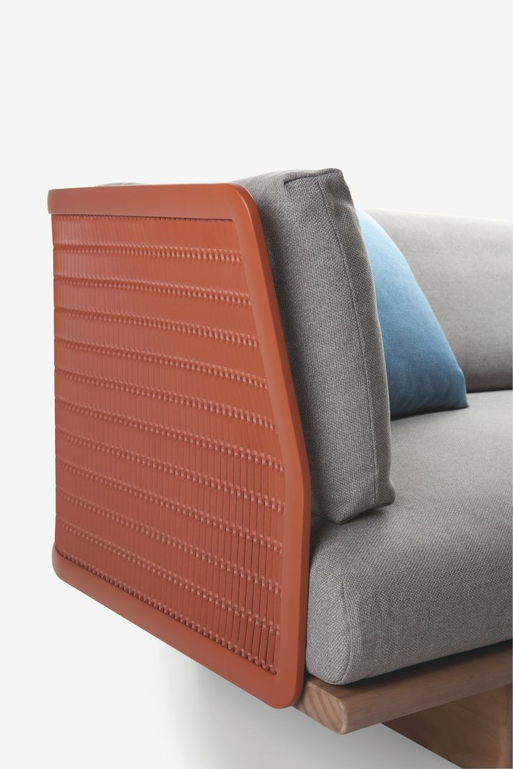 Metal mesh outdoor chairs - Find This Pin And More On Outdoor Furniture