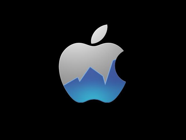 Here, is the latest report that Apple will hold a conference call and it will happen on tomorrow morning in order to  discuss the company's plans for its approximately $100 billion in cash reserves. And, the time is at 6AM Pacific / 9 AM Eastern time, and the discussions will be led by Apple CEO Tim Cook and Apple CFO Peter Oppenheimer.