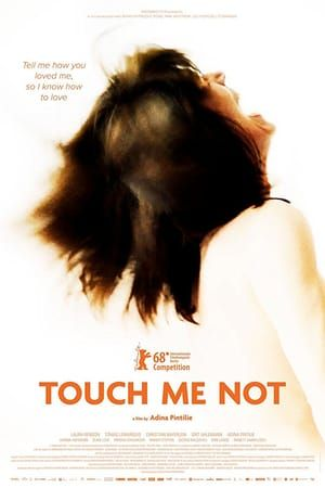 Megashare~Watch Touch Me Not 2018 FULL MOVIE [ONLINE] HD