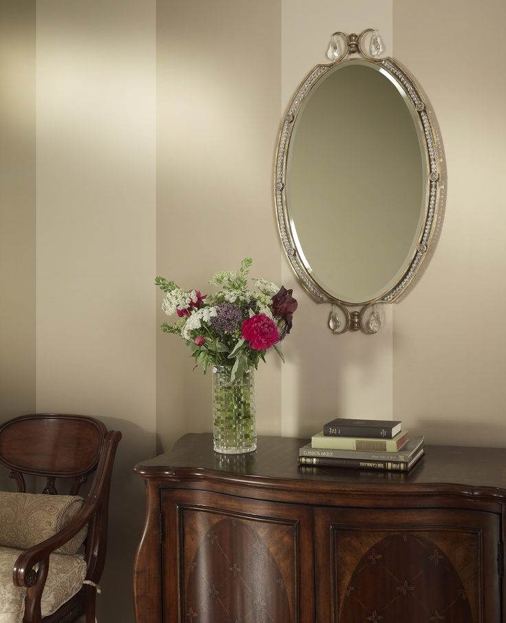 Murray Feiss Mirrors: 10 Best Images About Mirrors On Pinterest