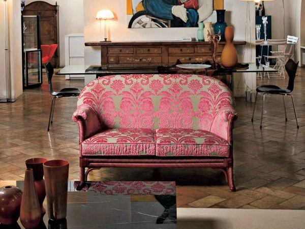 Divano dondolo ~ Oltre fantastiche idee su divano rattan su bacheche