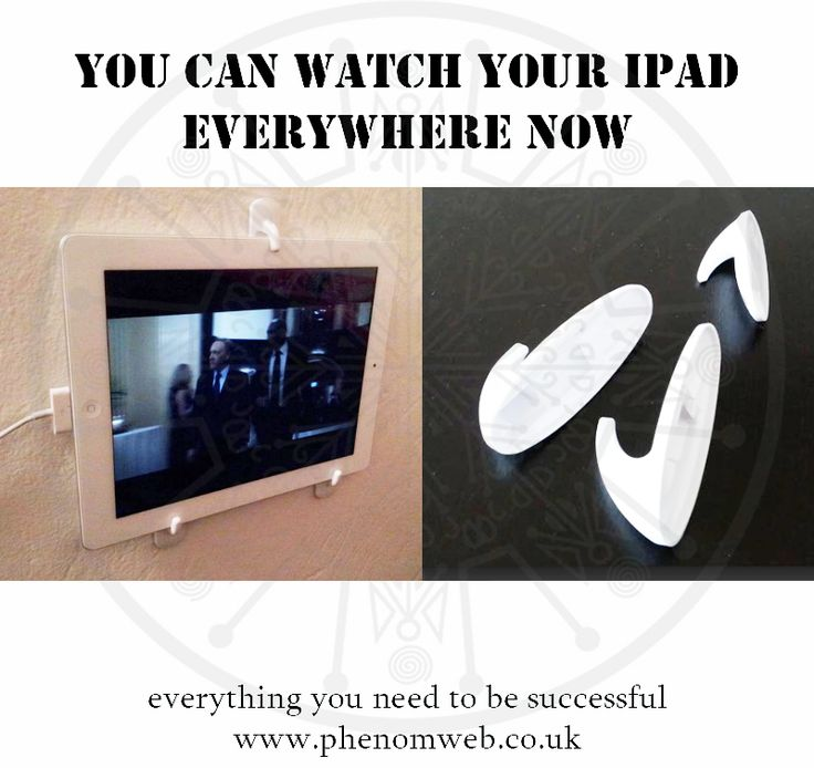 You can watch your Ipad everywhere now - https://www.phenomweb.co.uk/you-can-watch-your-ipad-everywhere-now/ - #photoshop #science #technology #essentials #entrepreneur #innovation #digital #values #businessmodel #design #business #developer #new #products #brandnew #web #webdesign #webdev #webdevelopment #WordPress #design #SEO #Marketing #Google #blogging #programming  #mobileapp #mobile #ios #apps #happy
