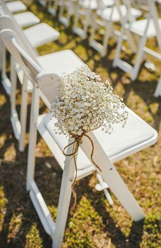 Sunglow Photography ,  Lasater Flowers ,  polkadot ,  lace ,  Real Wedding ,   ,  barn ,  decor ,