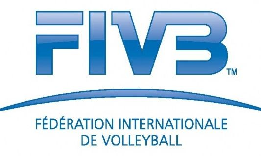 Mar de Plata city in Argentina is to host the finale of 2013 World League from 17th July to 21st July. About 8000 spectators can take the pleasure of this match at Islas Malvinas hall.