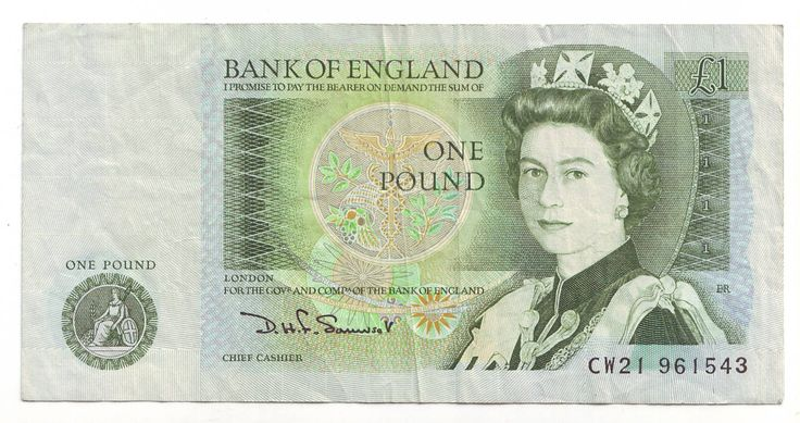 Economy, Pound Sterling: The currency in the UK is the Pound Sterling. One UK Pound Sterling is ...