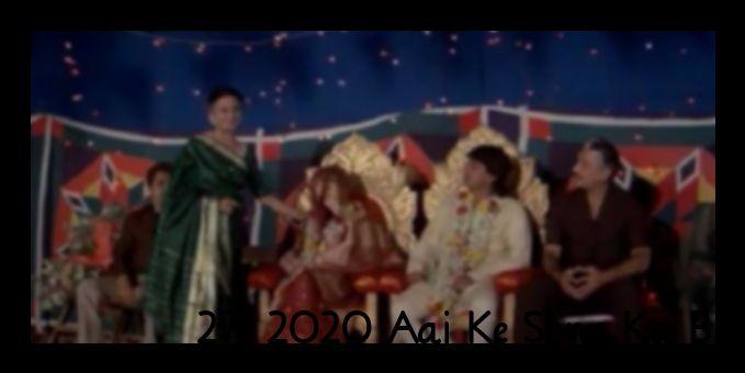 Aaj Ka Sona Chandi Rate Silver