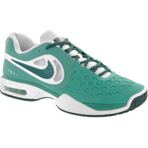 buy popular c6805 4a689 low cost nike air max courtballistec 4.3 grs 712bd dd540