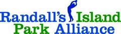 Randall's Island Park Alliance
