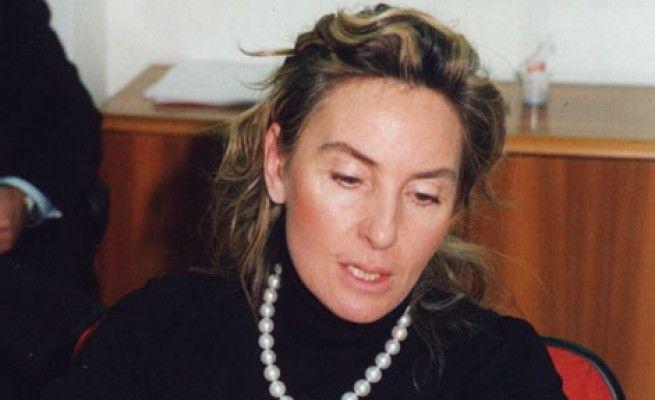 False fatture, sequestro di beni per la moglie dell'ex presidente Confindustria - Napoli - Repubblica.it