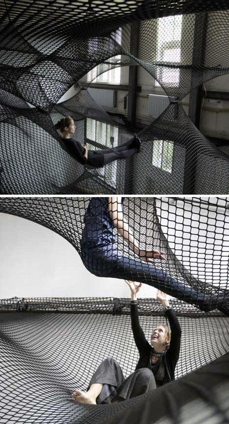 14 best hammock floors images on pinterest architecture hammocks and live. Black Bedroom Furniture Sets. Home Design Ideas