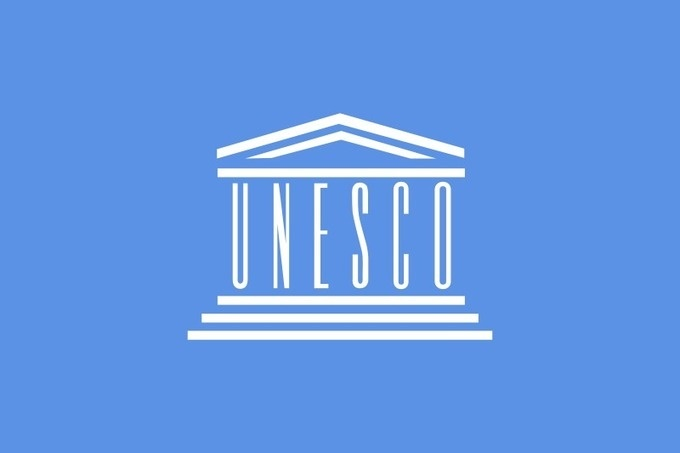 UNESCO adopts Open Access policy   Open Science