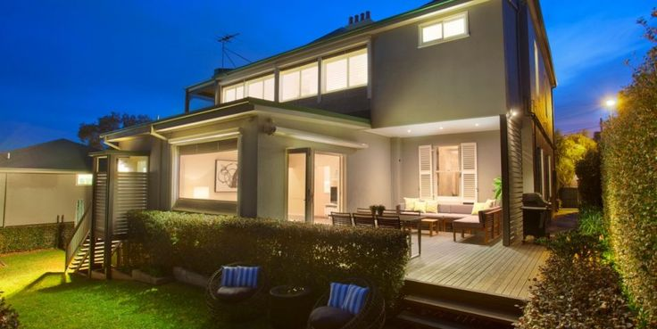 Majestic renovated mansion, superbly renovated