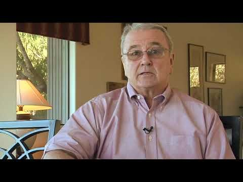 Effects of Smoking  How Does Smoking Cause a Stroke - WATCH VIDEO HERE -> http://bestcancer.solutions/effects-of-smoking-how-does-smoking-cause-a-stroke    *** can cancer cause strokes ***   this is a repost of the original: Effects of Smoking : How Does Smoking Cause a Stroke? repost of ehowhealth(youtube ID) Smoking can cause a stroke by thickening or narrowing the blood vessels that lead to the brain, mostly by increasing the likelihood of a...