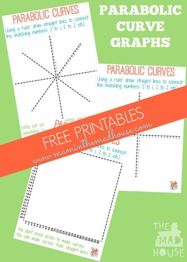Drawing Straight Lines With A Ruler Worksheets : Best images about thije wil tekenen on pinterest