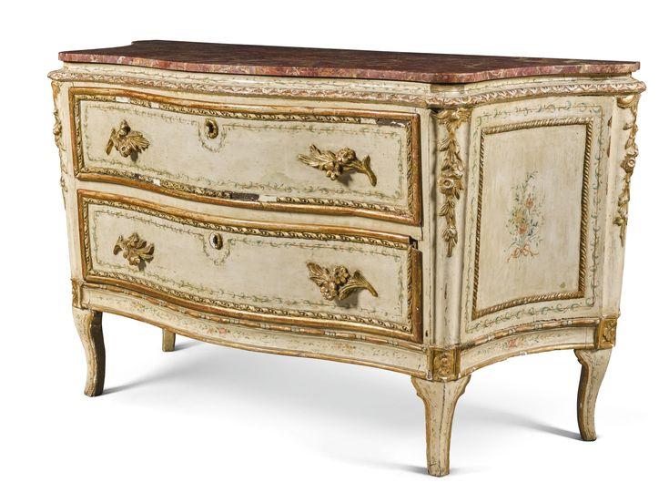 6338 best muebles de hoy y de siempre images on pinterest 18th century furniture and antique - Muebles de hoy ...