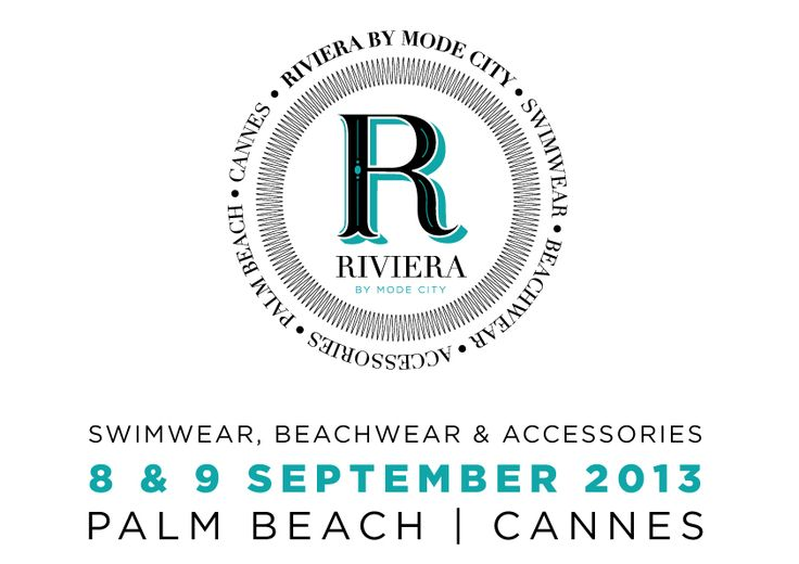 MODE : Riviera by MODE CITY, Salon de la Lingerie avec Charlotte | GENTLEMEN talents #salon #showroom #fashionshow #lingerie #underwear #maillotsdebains #swimwear #cannes #riviera #modecity #mode #fashion #2014