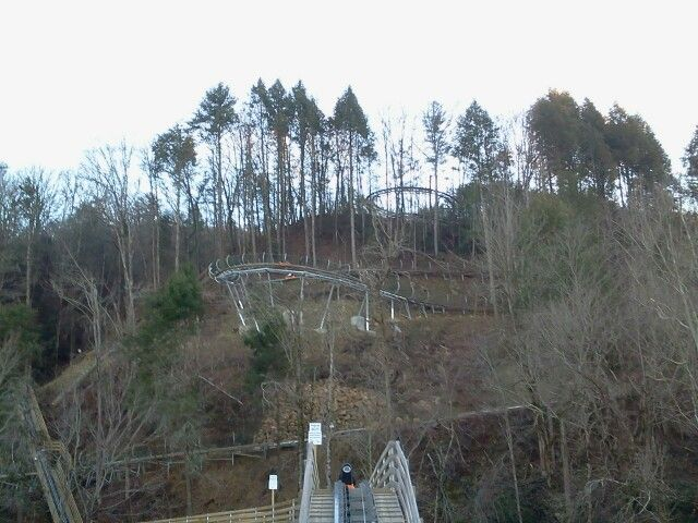 Coupon for alpine coaster pigeon forge